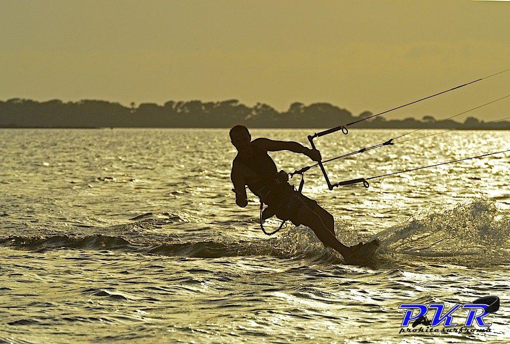 Stagnone Marsala Sicilia Kitesurfing Freestyle Pro Kitesurf Roma 9093