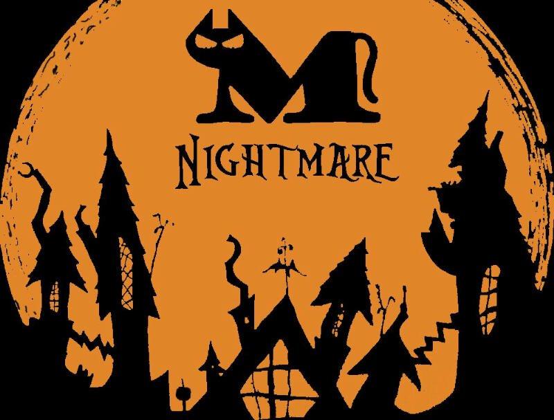 Pro Kitesurf e Monnezzino insieme per Halloween