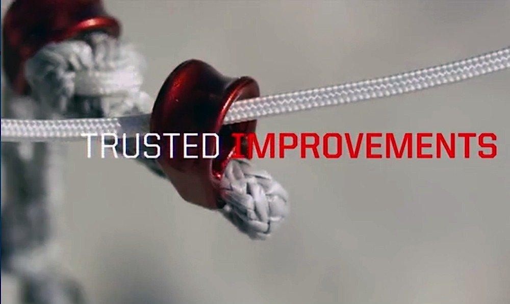 Slingshot RPM 2014 Pro Kitesurf Roma01