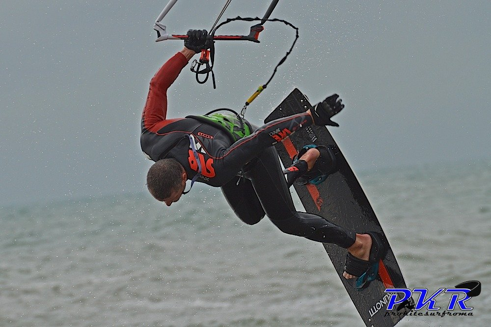 Brunotti Youri Zoon Pro 2014 test prova12