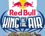 redbull king of the ait logo