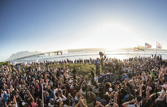red bull king of the air 2015 2