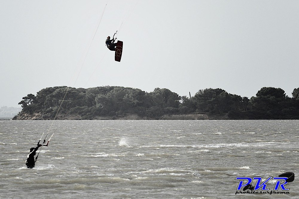 love kiteboarding kite surf