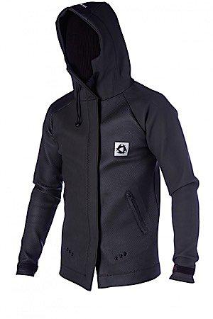 MYSTIC Battle Short Jacket