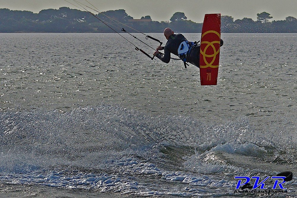 Stagnone Kitesurf kiteboard marsala06