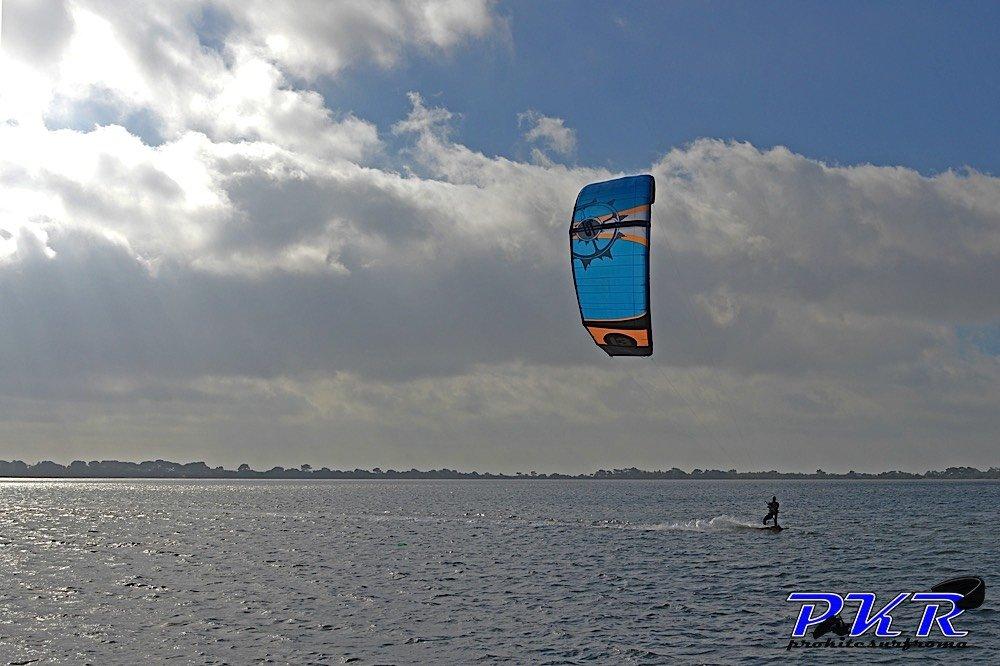Stagnone Kitesurf kiteboard marsala07