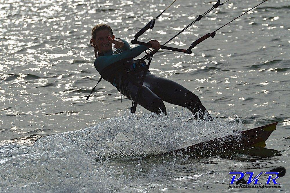 Stagnone Kitesurf kiteboard marsala11