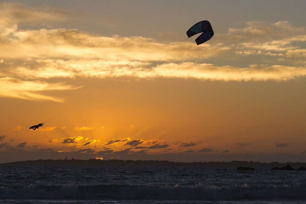 redbull king of the air 2015