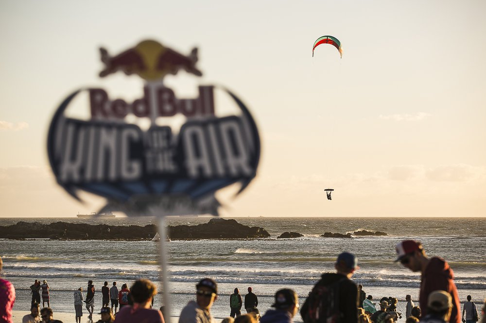 redbull king of the air 2015 11