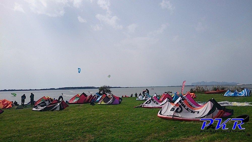 stagnone trapani kite surf 07