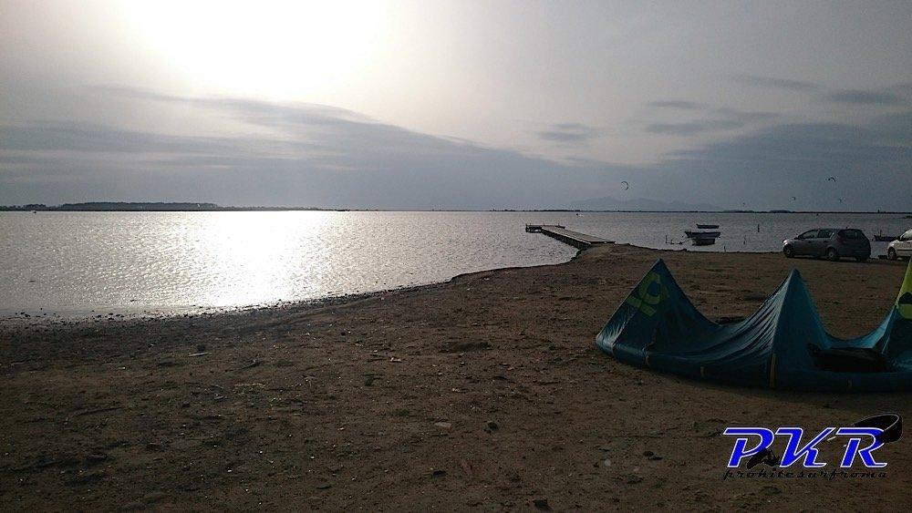 stagnone trapani kite surf 09