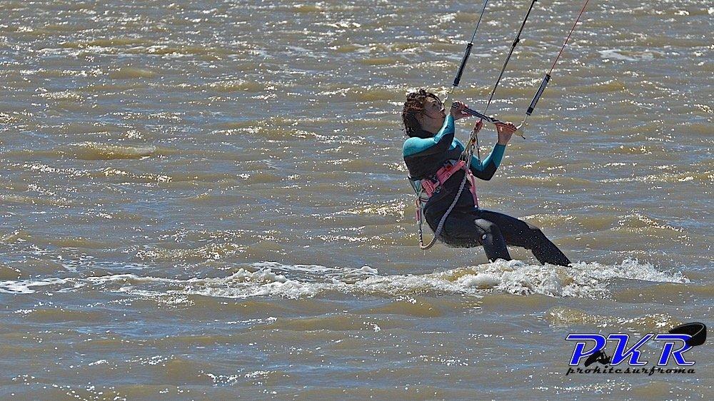 stagnone trapani kite surf 15