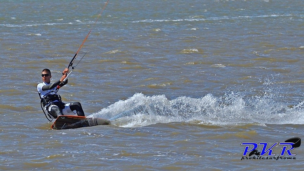 stagnone trapani kite surf 17
