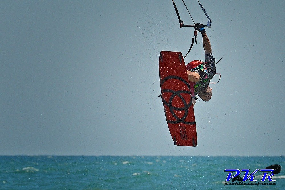 osso kite surf twin tips kiteboard 01