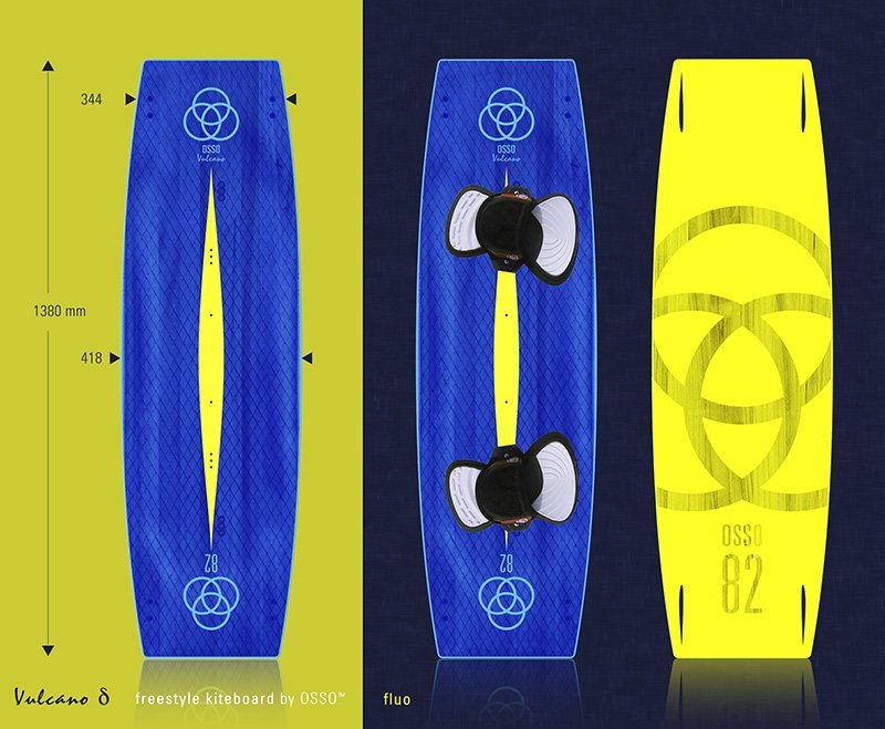 osso kite surf twin tips kiteboard 03