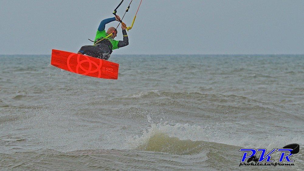 kitesurfing freestyle scuola corsi tutorial 06