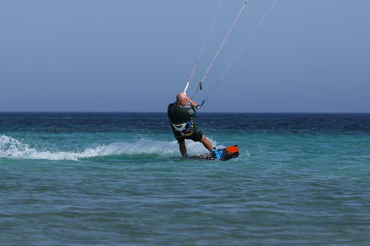 corso-intermedio-di-kite-surf-bolina