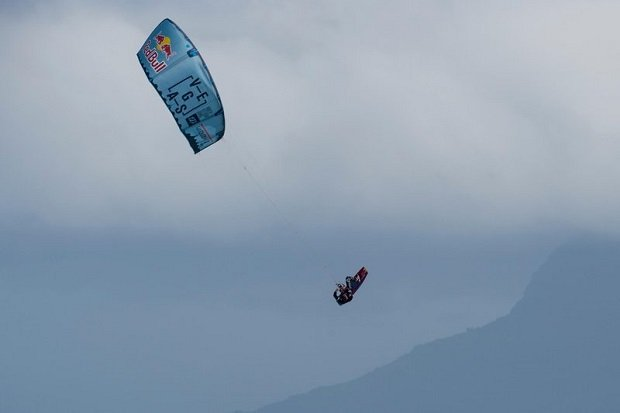 redbull king of the air 01