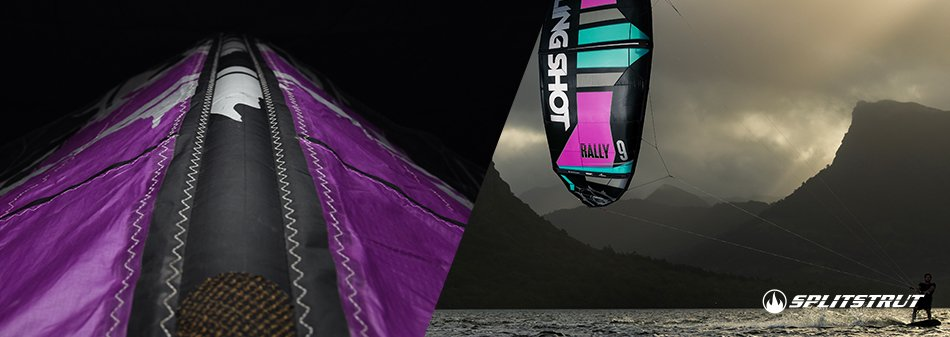 Slingshot_Rally_2017_kite_freeride_005