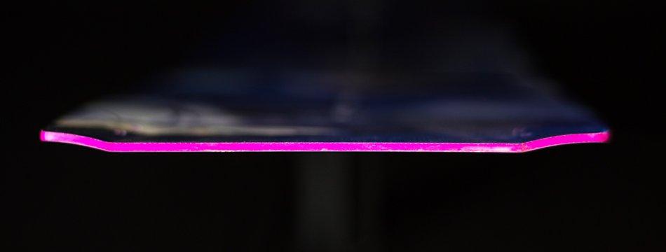 2017-karolina-pro-tavola-kitesurf10