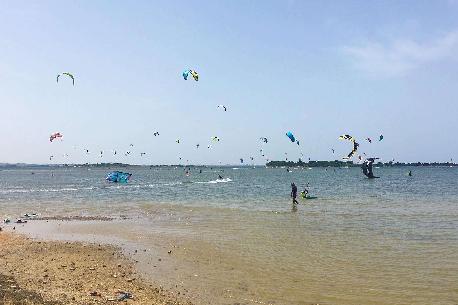 corsi-di-kite-full-immersion-stagnone