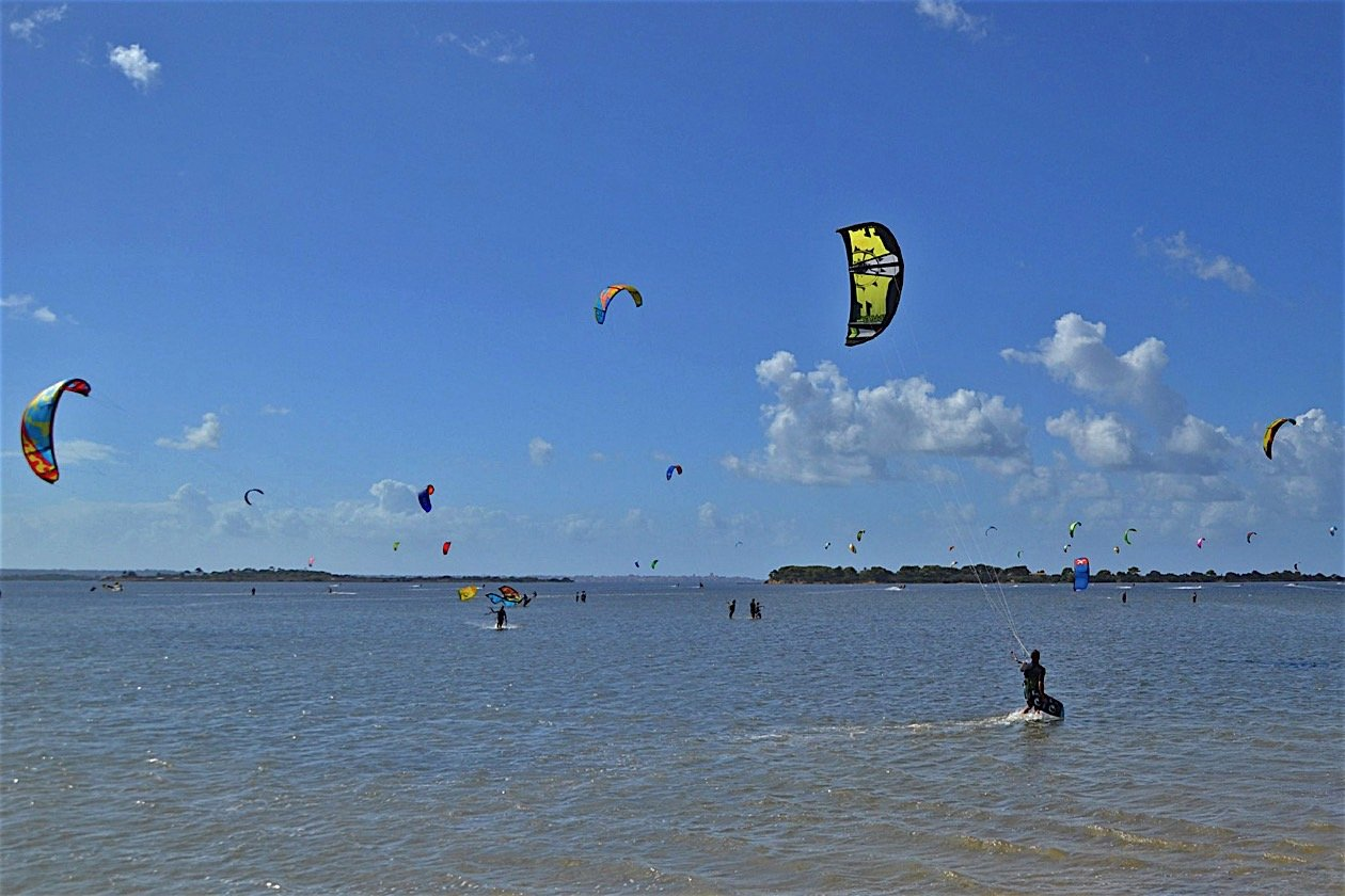 kite-camp-stagnone-11
