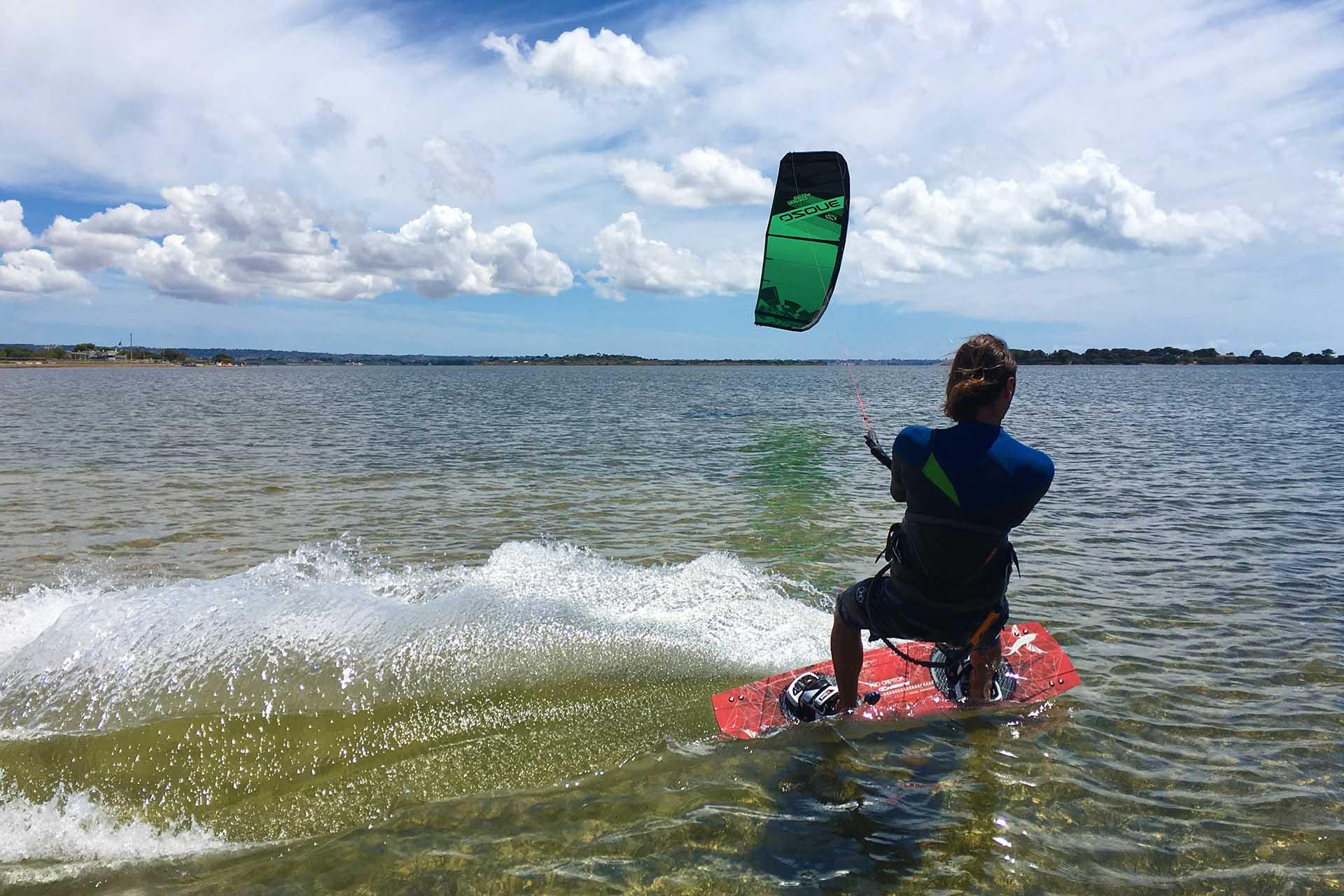 laguna-dello-stagnone-kite-surf