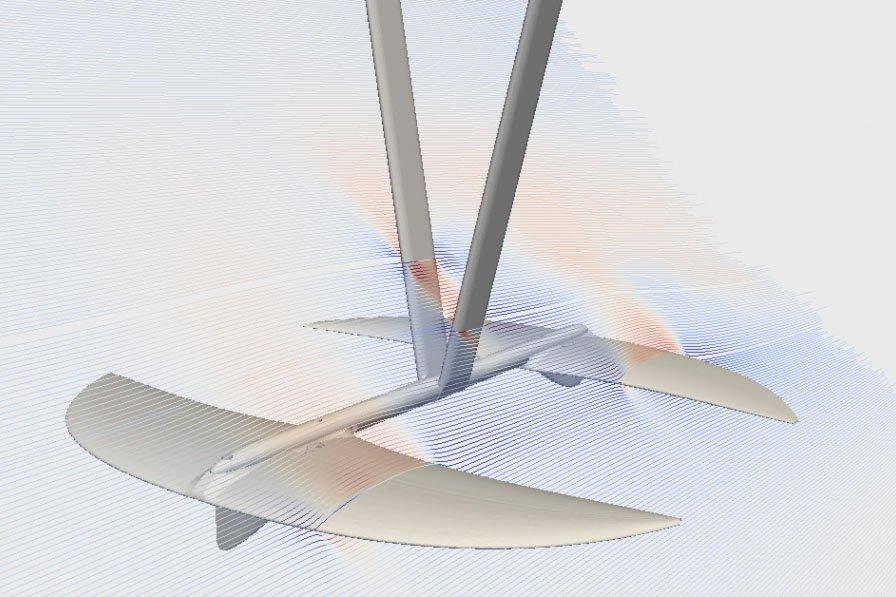 hydrofoil-per-alle-tavole-twin-tips