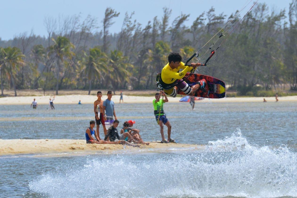 kitesurf-brasile-cauipe-laguna