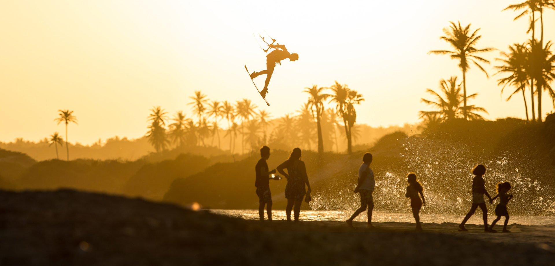 the-kiteboard-legacy-begins