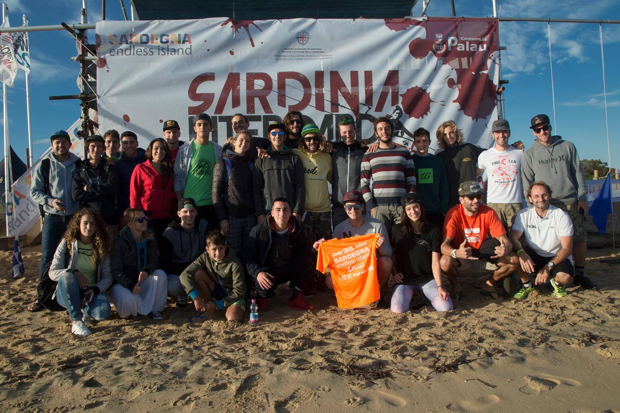 campionato-italiano-kitesurfing-freestyle-10