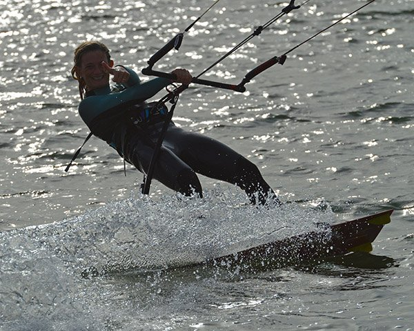 corso-intermedio-di-kitesurf