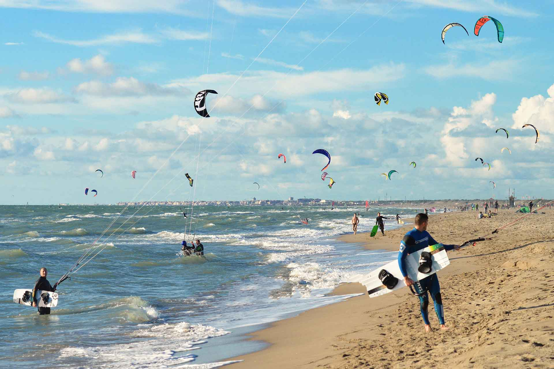 kite-surf-scirocco-ostia