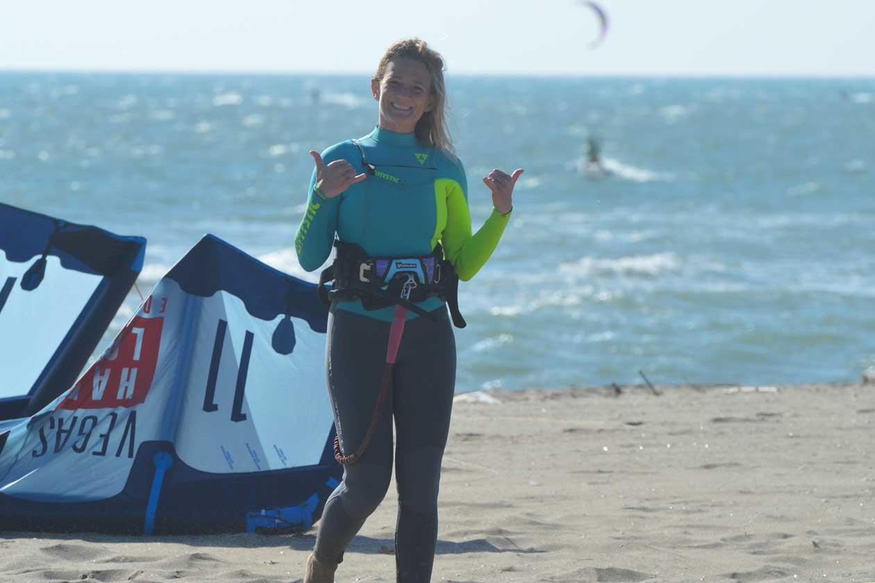 kitesurf-ostia-scirocco