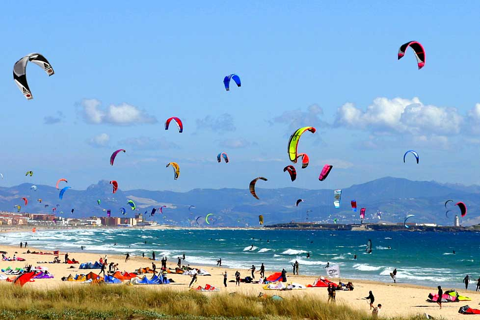 kitesurf-tarifa-kiteboarding