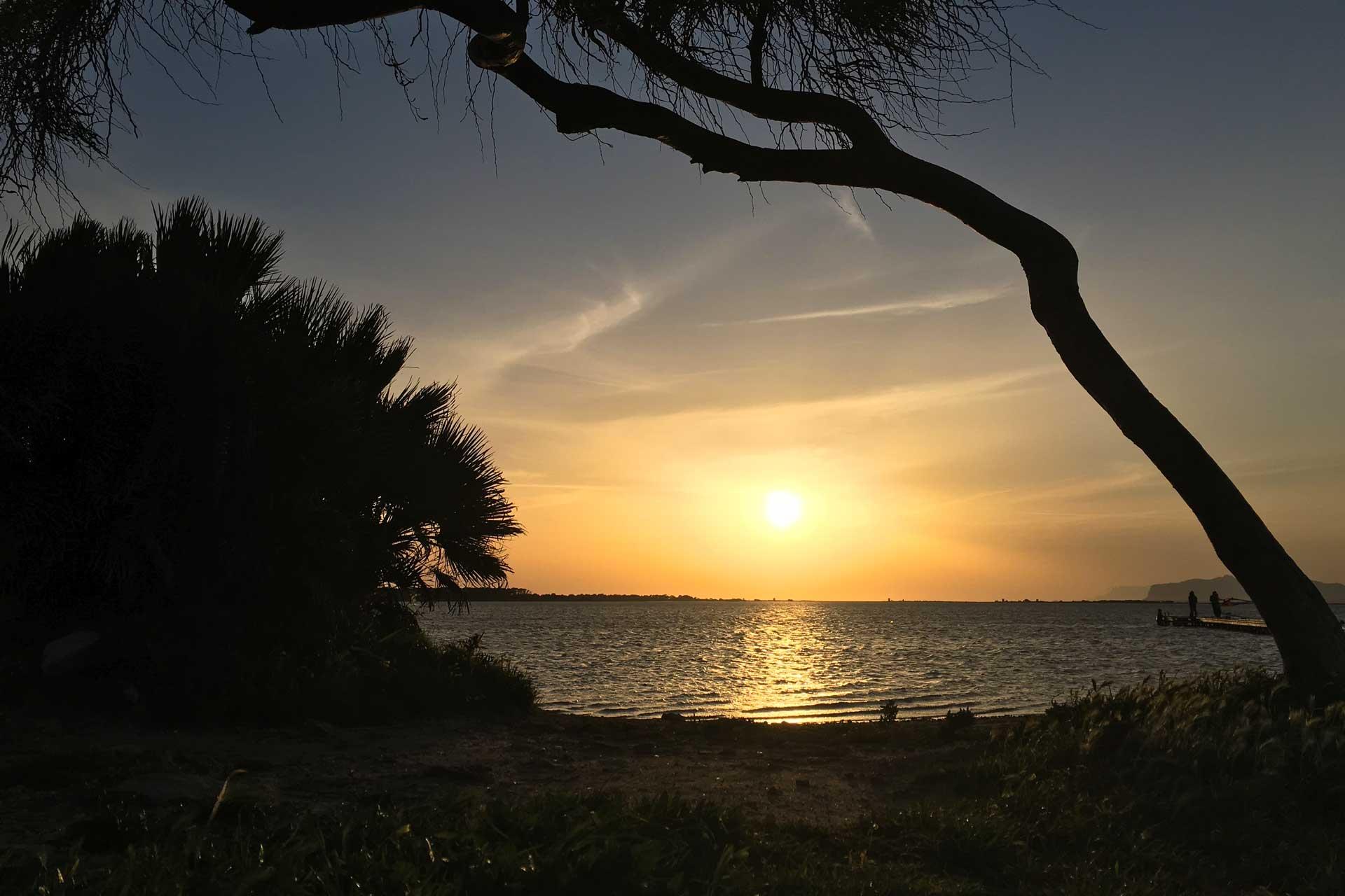 tramonti-laguna-dello-stagnone-kitesurf-06