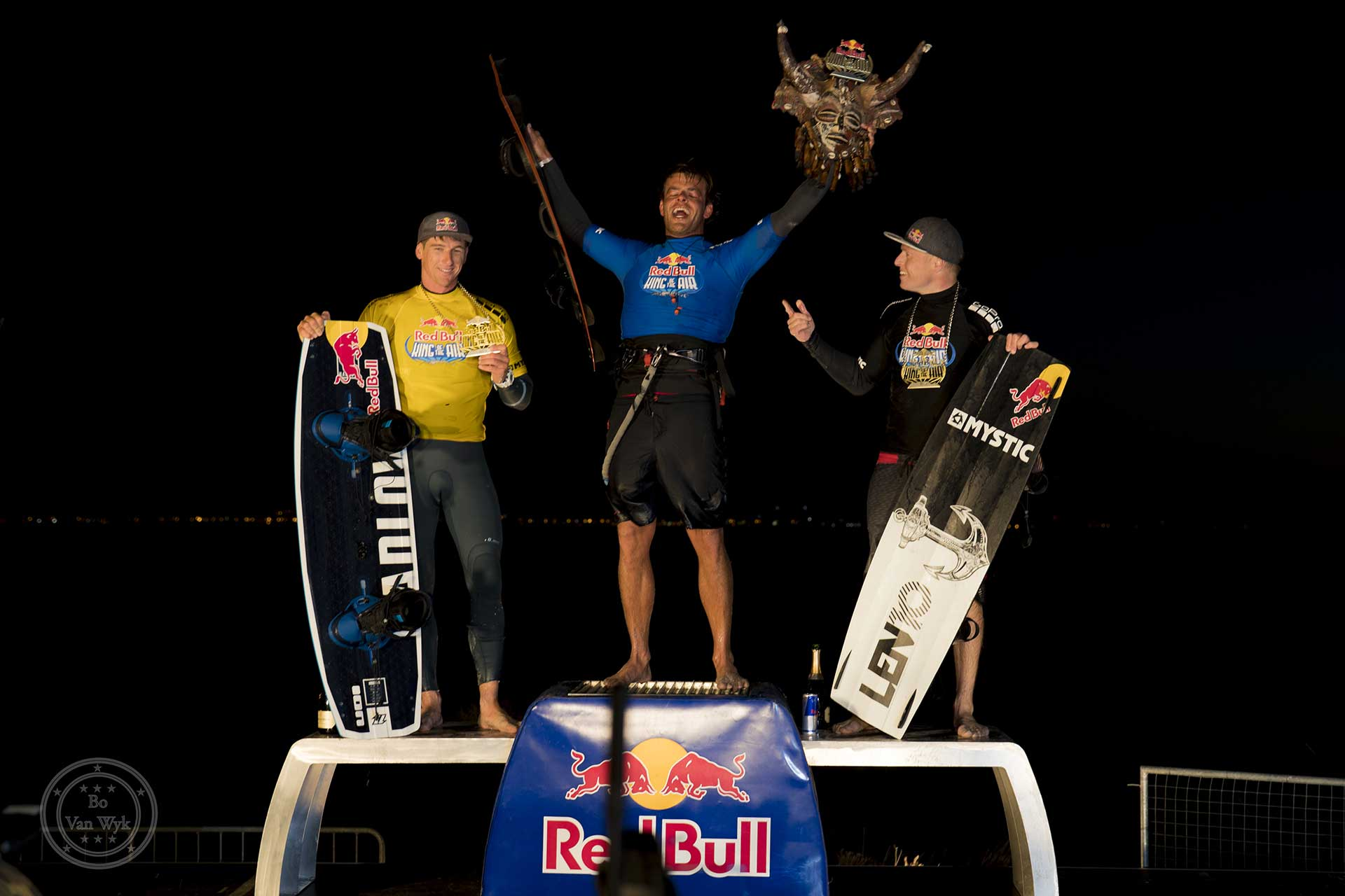 Red-Bull-King-of-the-Air-2017-Bo-Van-Wyk-72
