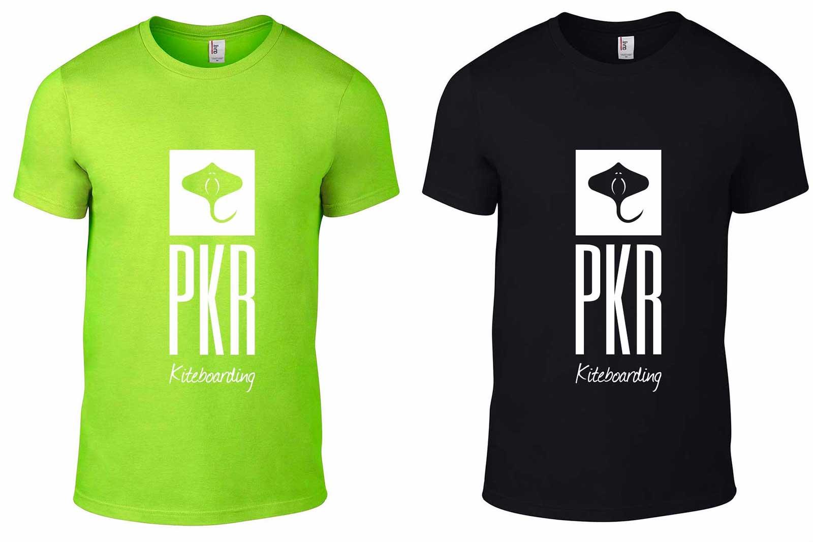 T-Shirt-PKR-Kiteboarding-02