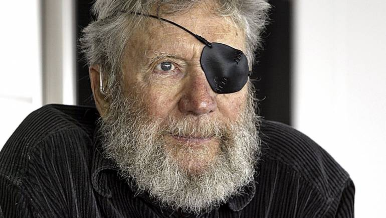 Jack O'Neill morto a 94 anni: pioniere del surf ed inventore della muta in neoprene