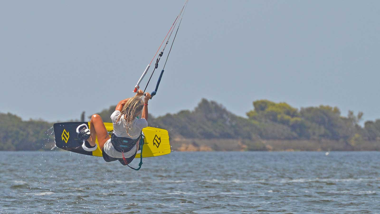 Stagnone-laguna-kite-surf-italia-06