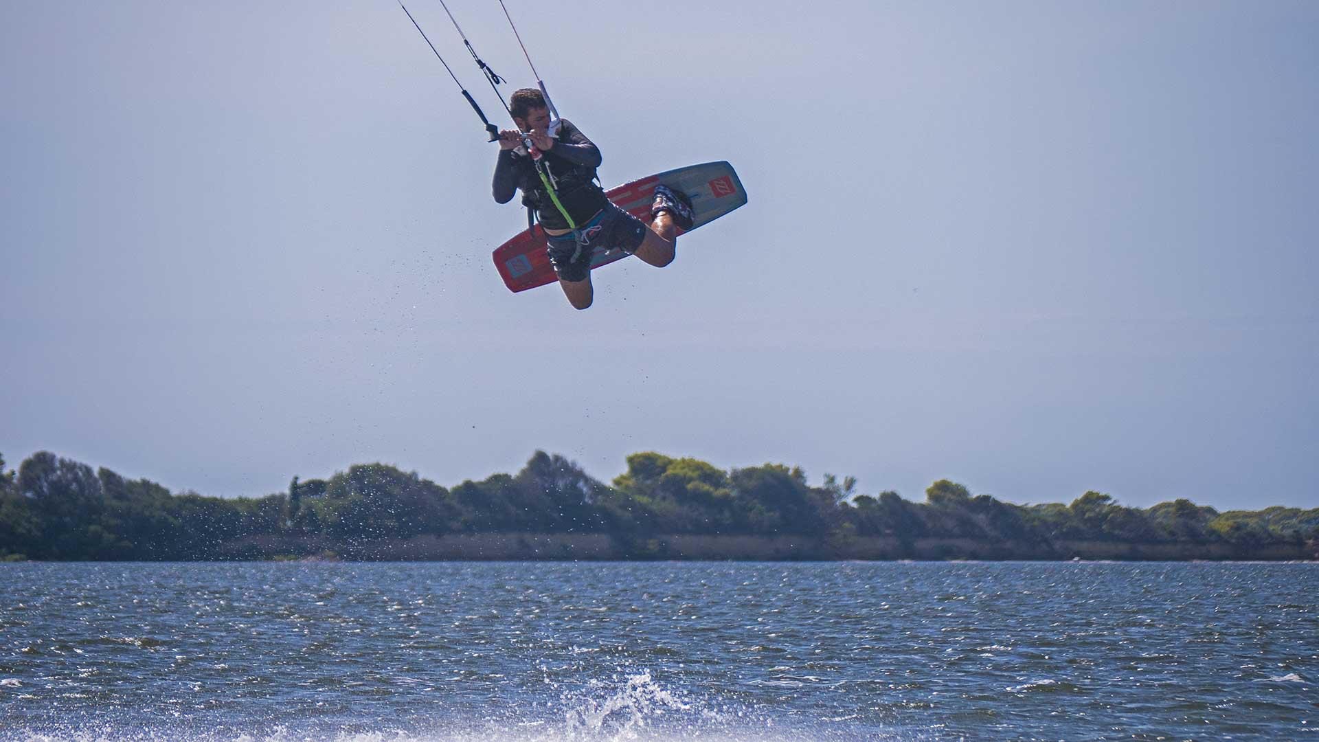 Stagnone-kitesurf-marsala-trapani-Sicilia-Kiteboarding-01