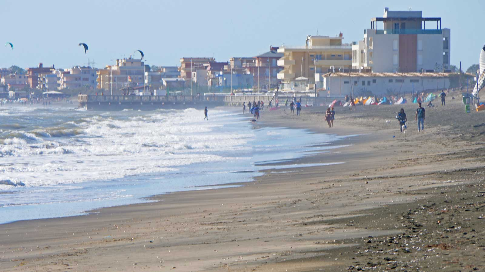 latina-foce-verde-kite-surf-09