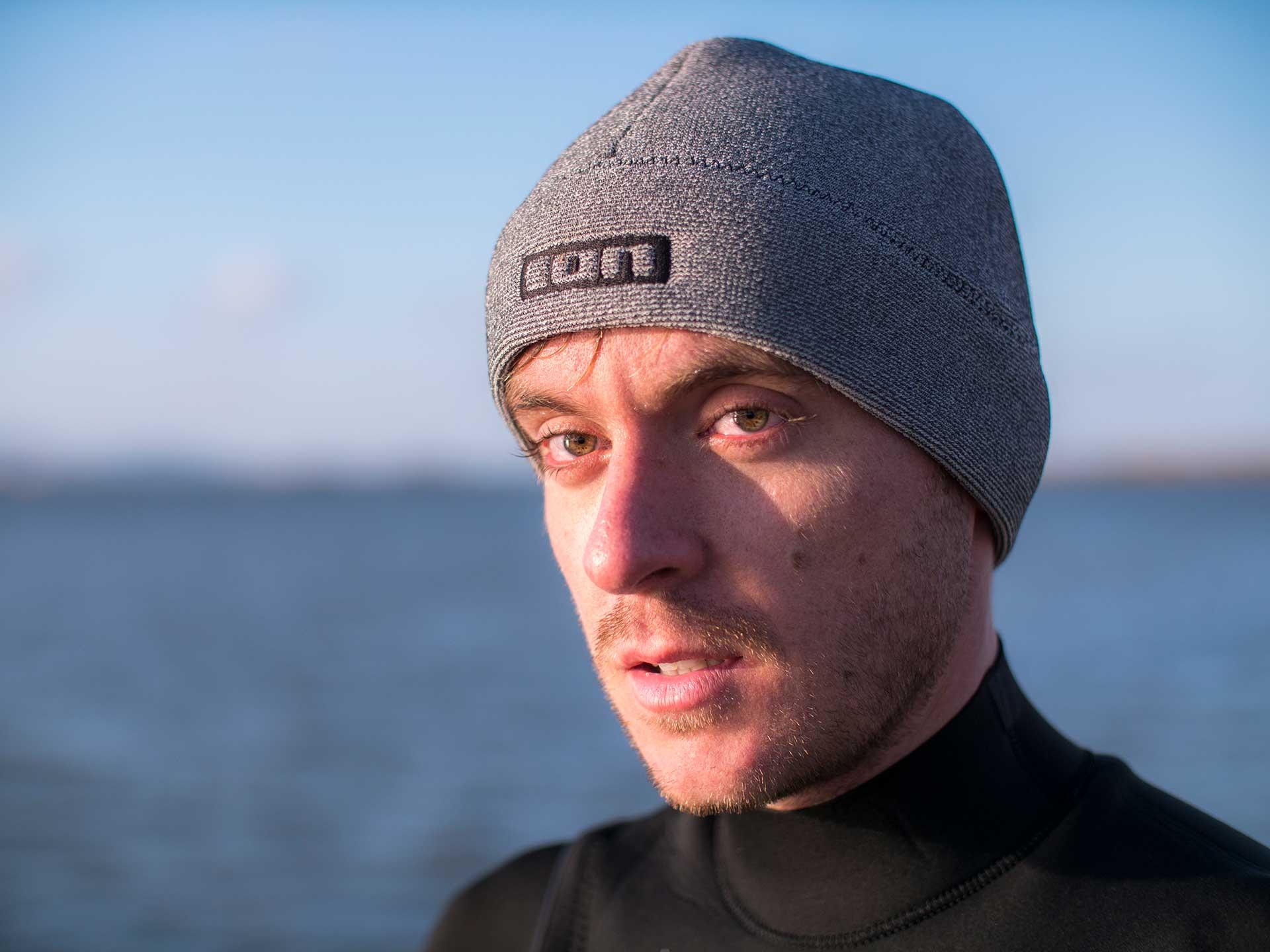 cappello-neoprene-kitesurf-ION-01