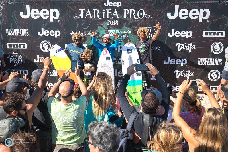 Jeep Tarifa Pro 2018 1jpg