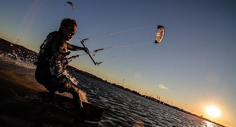Kitesurfing-Tramonto.jpg