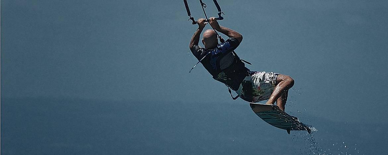 kitesurf-pro-kitesurf-roma-gizzeria-estate-kiteboarding03.jpg