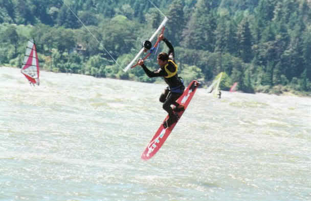 kitesurf-storia031.jpeg