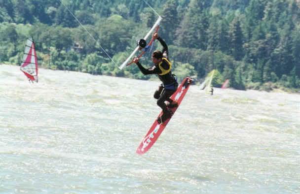 kitesurf-storia033.jpeg