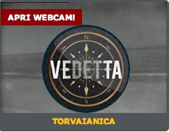 Centraline-Meteo-e-Webcam-Pro-Kitesurf-Roma-scuola-Kitesurf-istruttori-kitesurf43.png