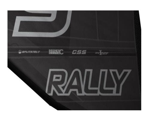 Pro-Kitesurf-Roma-scuola-Kitesurf-test-rally-2013-07.png